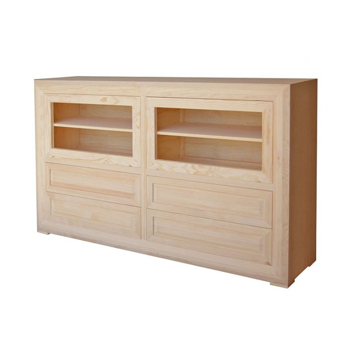 aparador-madera-pino-crudo-modelo-marsella